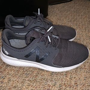 New Balance FuelCore Coast Sneakers